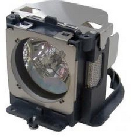 Sanyo PLC-XU110 Assembly Lamp with High Quality Projector Bulb Inside