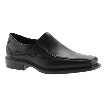 Men's ECCO New Jersey Slip On
