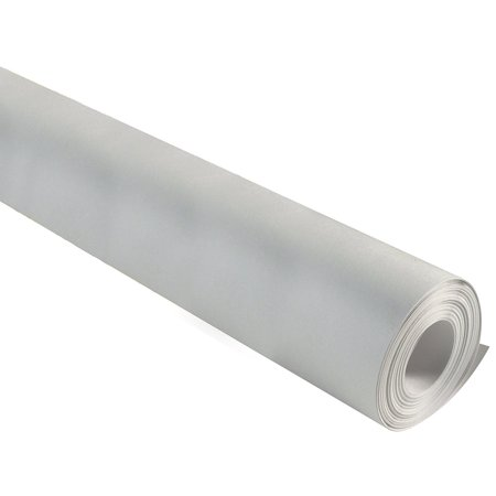 Bee Paper Co-Mo Sketch Roll, 48-Inch by 10-Yards, Recycled content 20-Percent post consumer waste fiber By Bee Paper Company From