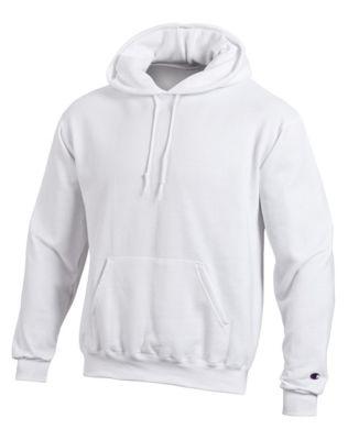 S700 Hoodie Sweatshirt 9 oz. EcoSmart Pullover
