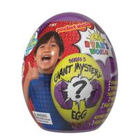 Ryan's World Giant Mystery Egg - 3