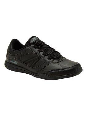 56598275bd Product Image Women s Avia Avi-Focus Slip Resistant Shoe