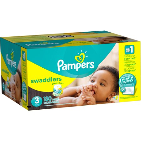Pampers Disposable Diapers Upc Amp Barcode Upcitemdb Com