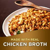 (3 Pack) Kraft Stove Top Twin Pack Stuffing Mix For Chicken, 12 oz Box