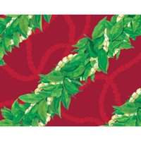 Great Lines Hawaii30x 72gift Wrap