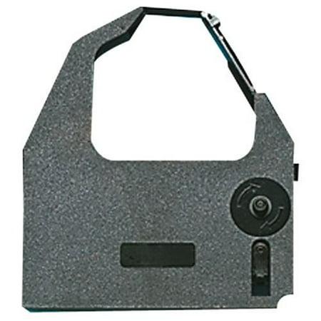 Nu-kote Model BM160 Black Nylon Printer Ribbon (Model 1 Printer Ribbon)
