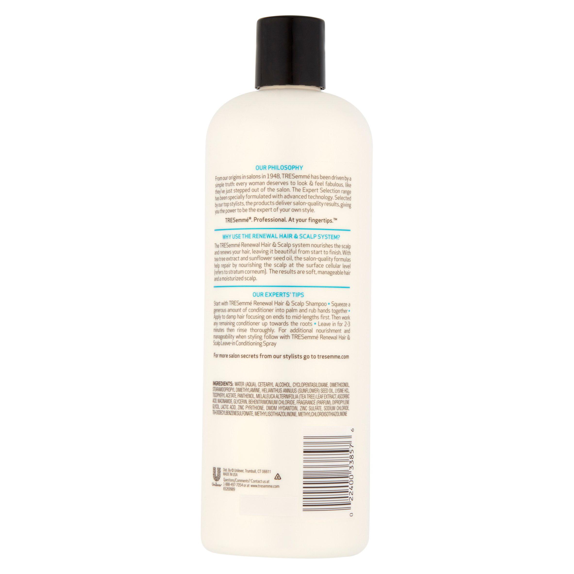 Daftar Harga Shampoo Head Shoulders 170ml All Variant Update 2018 Ampamp Shoulder Sampo Cool Menthol 680 Ml Tresemme Conditioner Protect 170 Tresemm