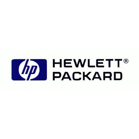 HP C6079-90006 C6079A Take-up Reel Users Guide - Spanish Hewlett Packard Users Guide