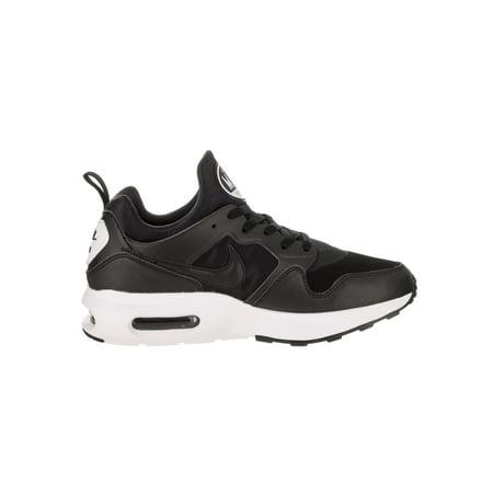 Nike Men's Air Max Prime SL Running Shoe - image 4 de 5