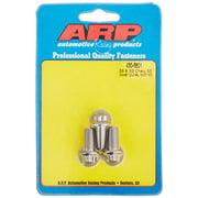 ARP INC. 430-6801 SB & BB CHEVY SS LOWER PULLEY BOLT KIT