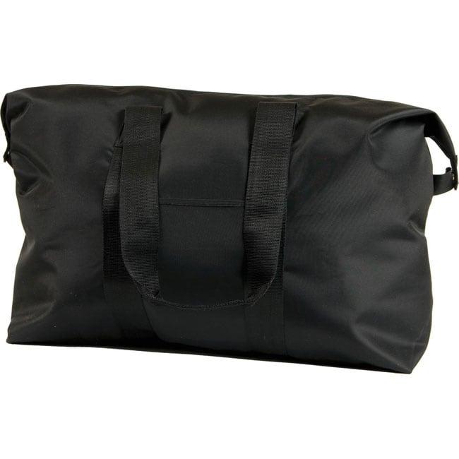 Roberto Amee 170-JTBPP Roberto Amee Jumbo Duffle Bag (Pack of 20) Pink by Overstock