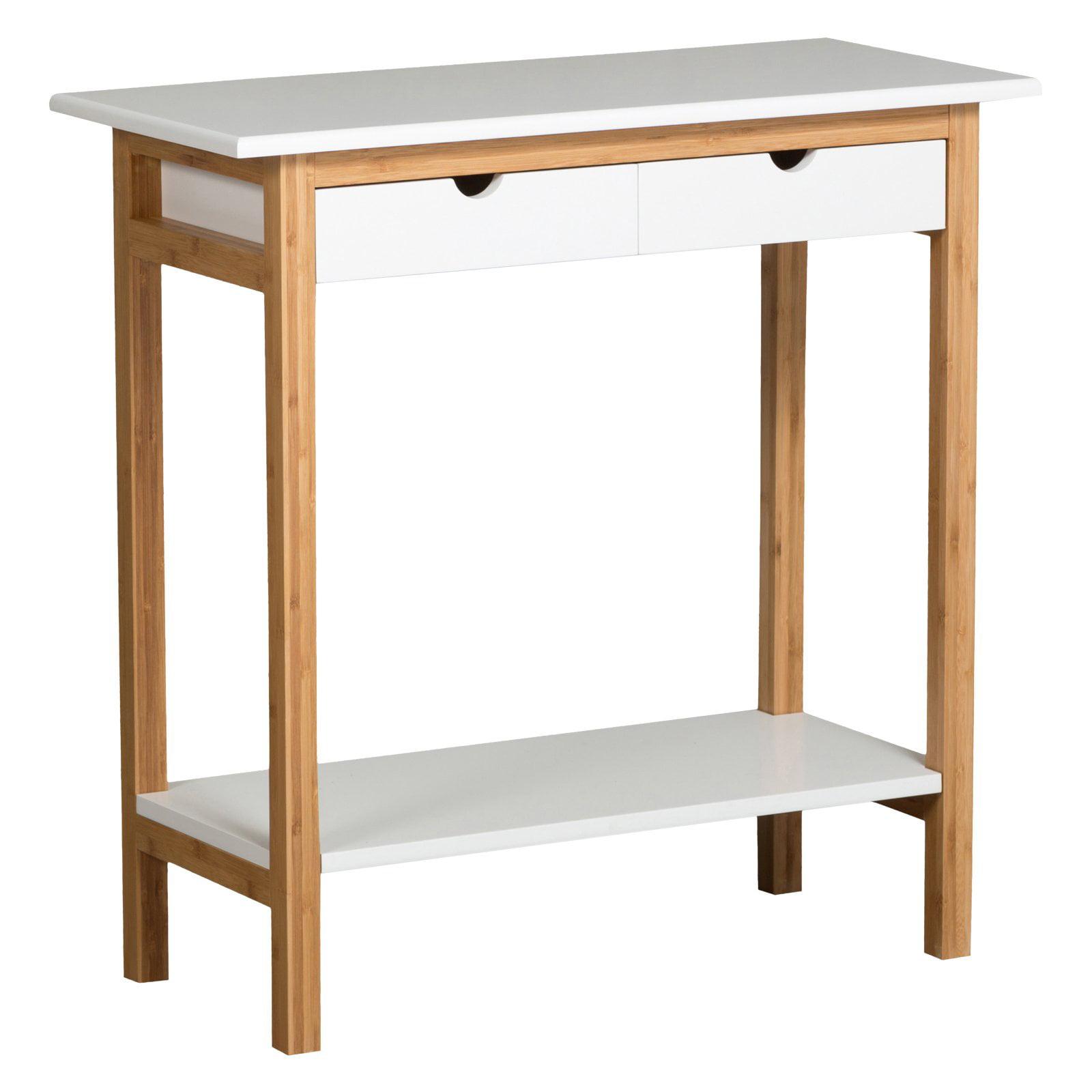 Eccostyle Console Table