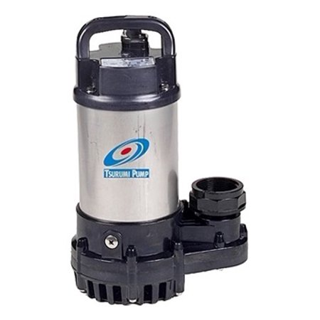 Tsurumi Water Feature Pump   2Om