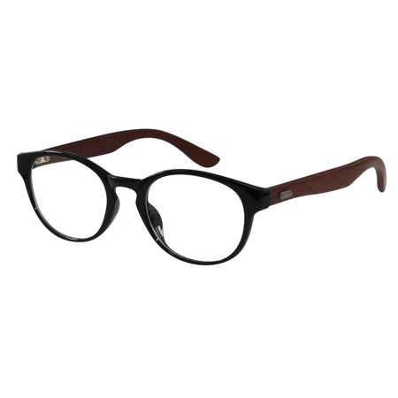 Ebe Men Women Eyeglasses Reading RX Glasses High Quality ...