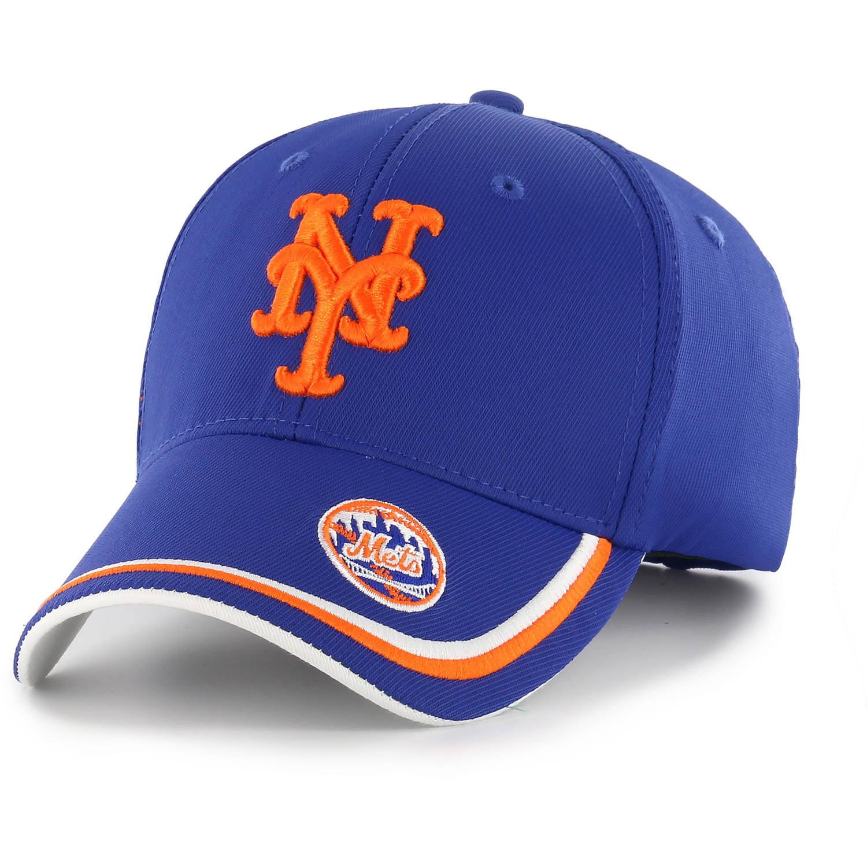 f29d337cd2d New York Mets Team Shop - Walmart.com