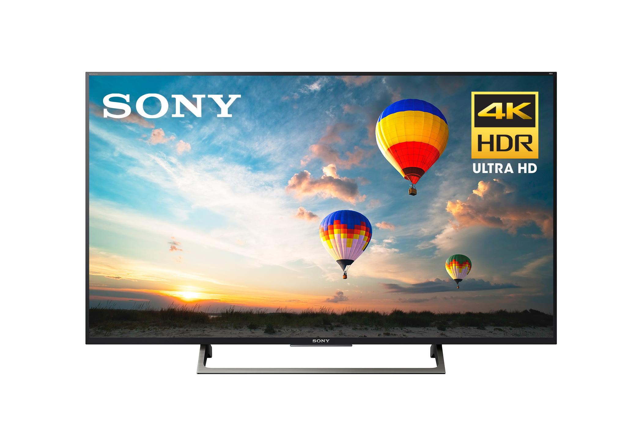 Sony TVs - Walmart com