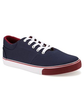 a66cb86456 Product Image Xray Men s The Shayaz Casual Low-top Sneakers