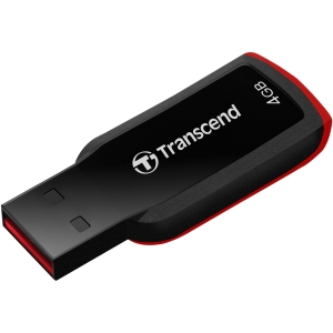 4GB JETFLASH 360 USB 2.0