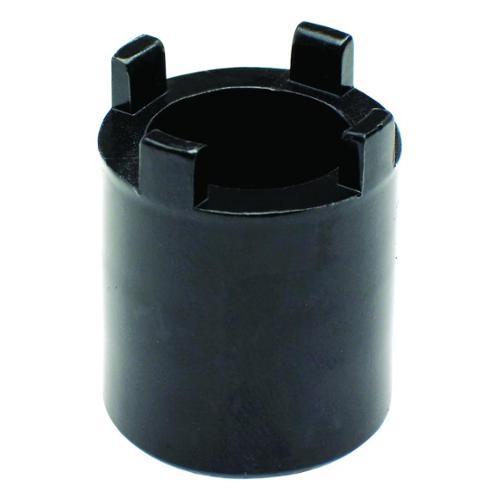 Motion Pro Counter Balancer & Clutch Hub Spanner for Honda 20mm