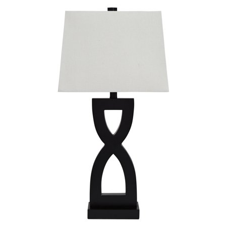 Signature Design by Ashley Amasai Table Lamp