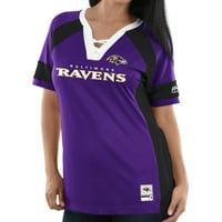 b2ddd9a2 Baltimore Ravens Team Shop - Walmart.com