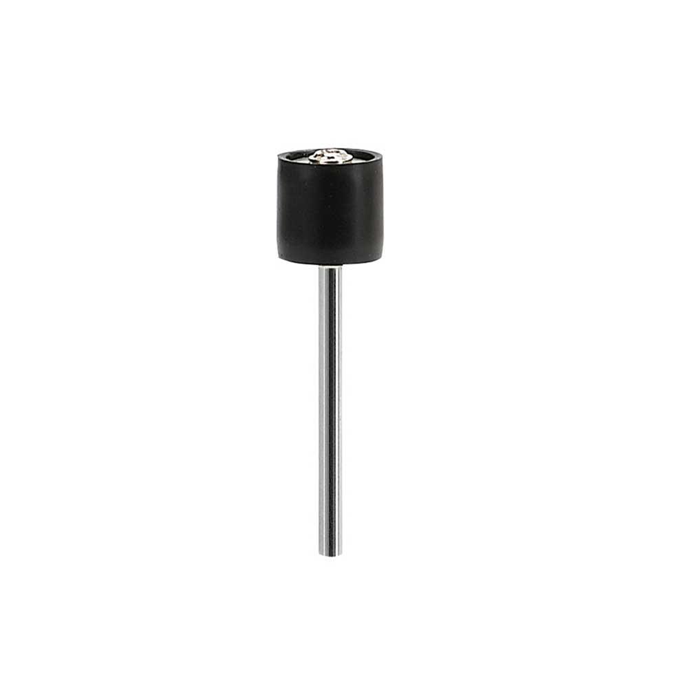 Replacement 1/2 inch Grooming Drum (78129-130) by Oster