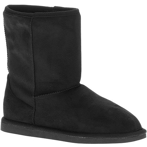 Faded Glory Womens Boots