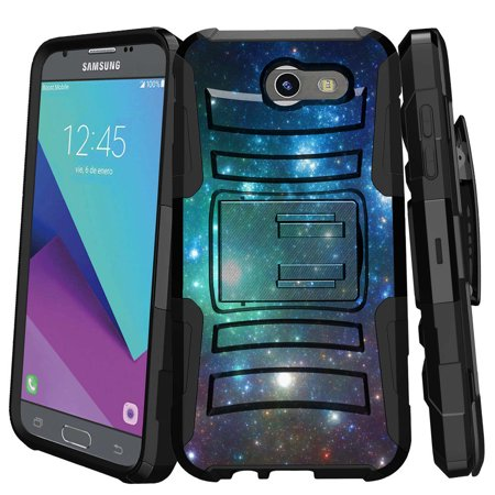 samsung galaxy j3 case colourful