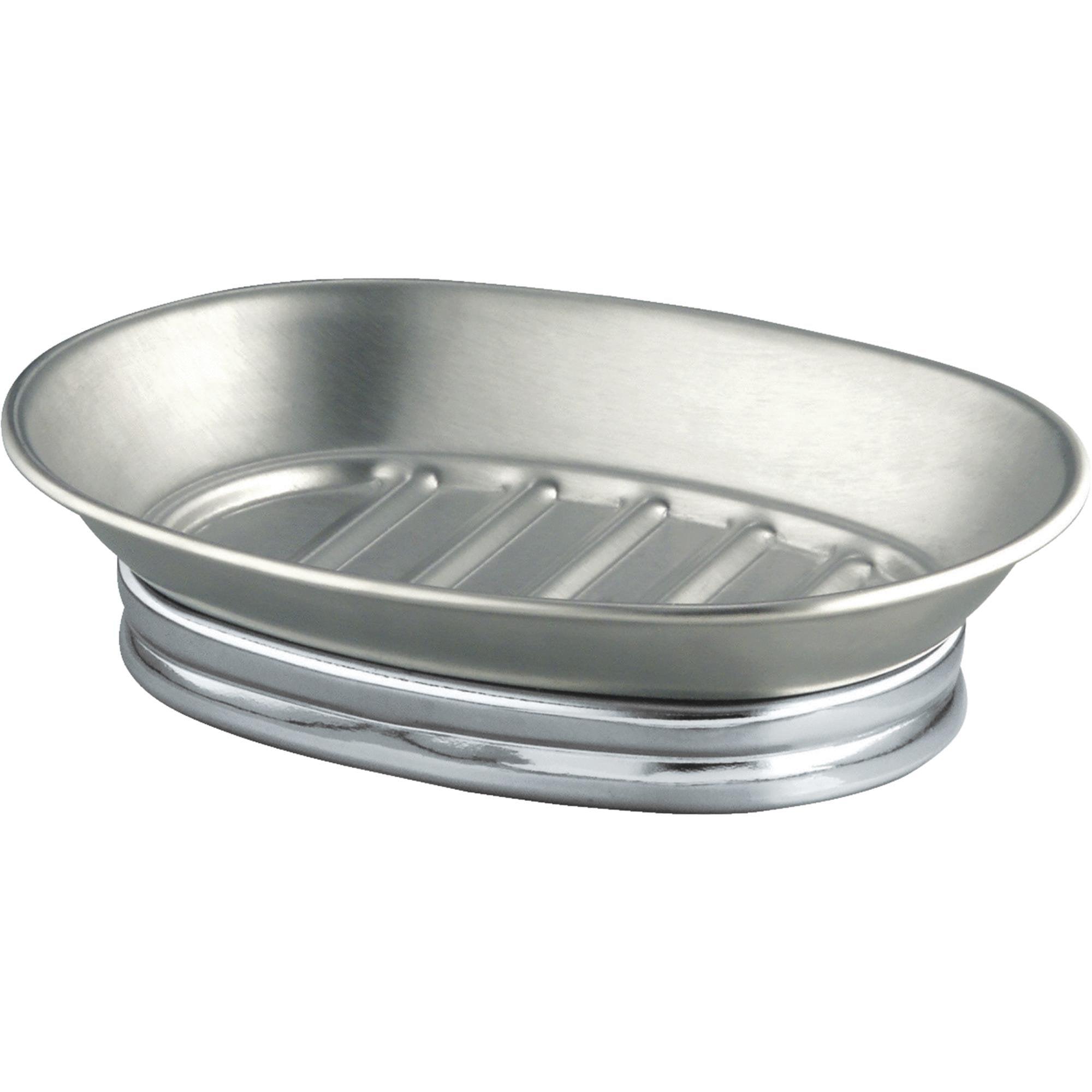 York Soap Dish