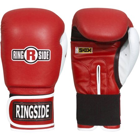 Ringside Gel Shock Boxing Super Bag -