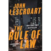 The Rule of Law - eBook