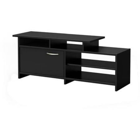 South Shore Soho Tv Stand For Tvs Up To 42   Multiple Finishes