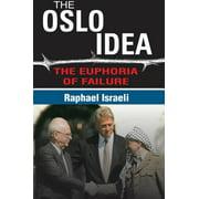 The Oslo Idea - eBook