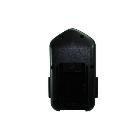 Cameron Sino replacement Power Tools Battery for AEG BBM 18 STX, BDSE 18 STX, BDSE 18 T Super, Cordless Drill Driver BS 18 X, PN 18 X, PN18X, SB2E 18 STX, SB2E 18 T Super, Torque, Torque BSB 18STX