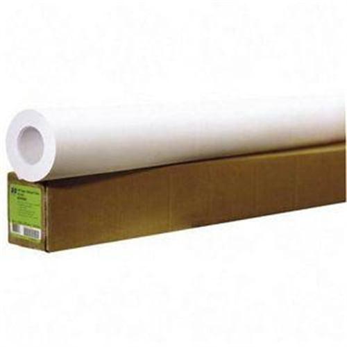 HP Heavyweight Coated Paper, C6977C
