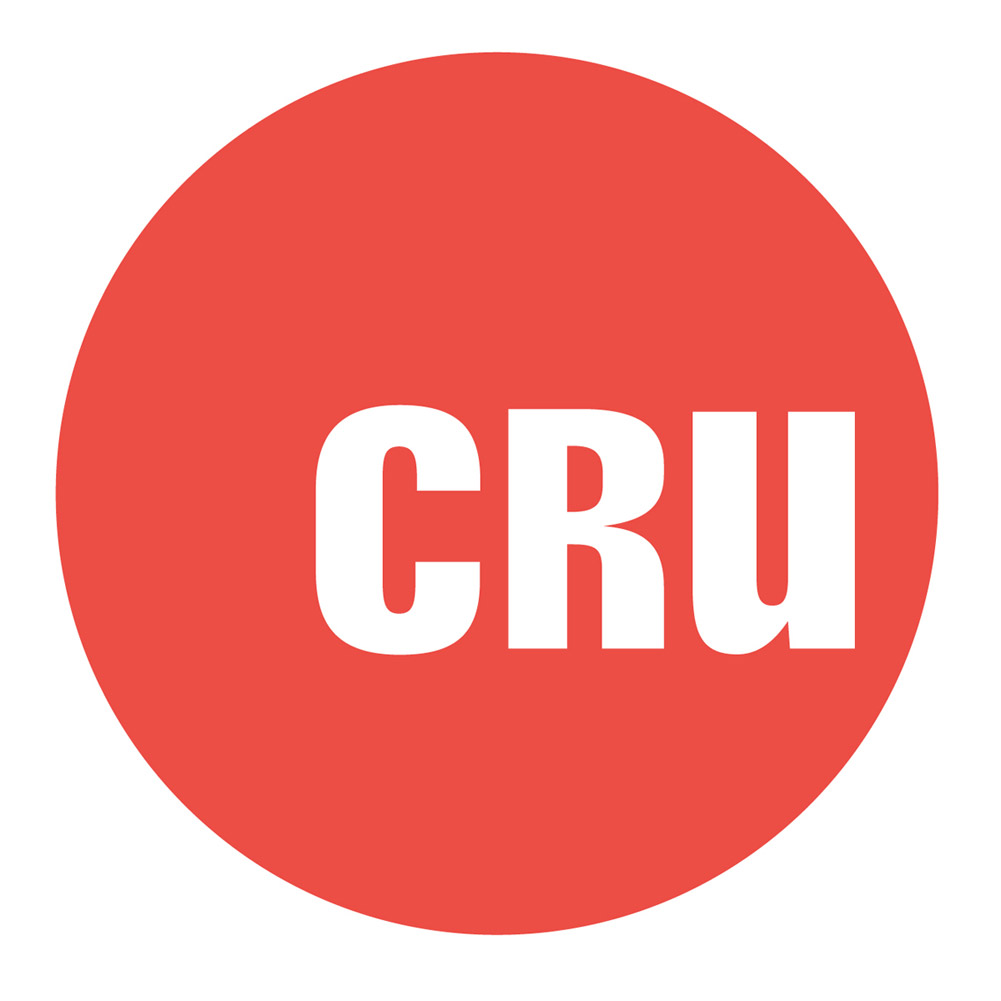 CRU Dataport 25 Sl Carrier Only Sata Rohs