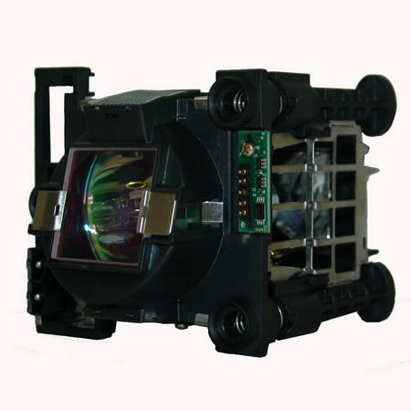 Lutema Economy for ProjectionDesign FL32 WUXGA Projector Lamp (Bulb Only) - image 5 de 5