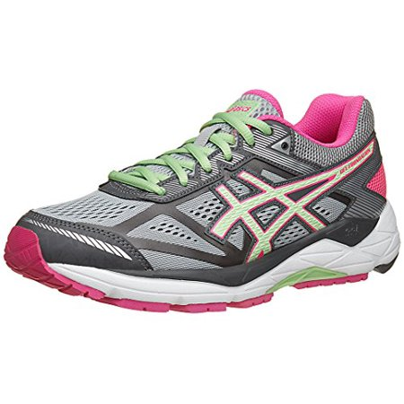 ASICS Women's GEL Foundation 12 Running Shoe