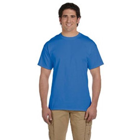 3931 Fruit (Fruit of the Loom Adult 5 oz. HD Cotton™ T-Shirt 3931 )