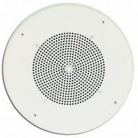 Bogen BG-CEILINGM S86T725PG8W Speaker