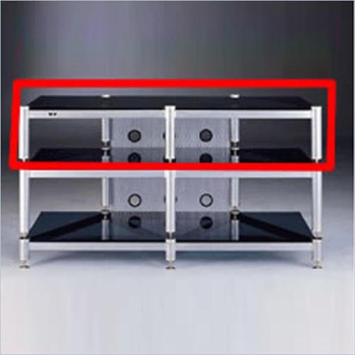 "VTI BLG Series Additional 7"" Shelf for BLG503"