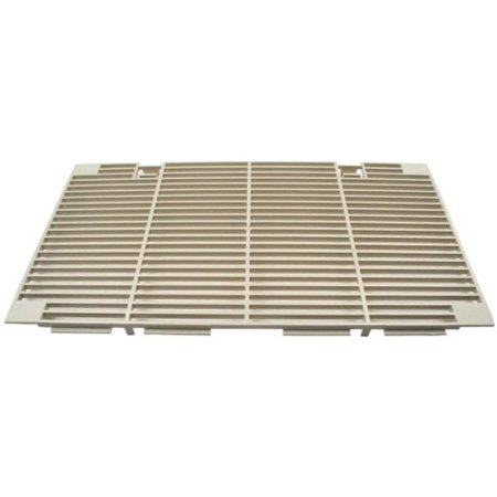 Apc Grill (Dometic Grill Assembly AC)