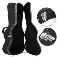 guitar cases. Black Bedroom Furniture Sets. Home Design Ideas