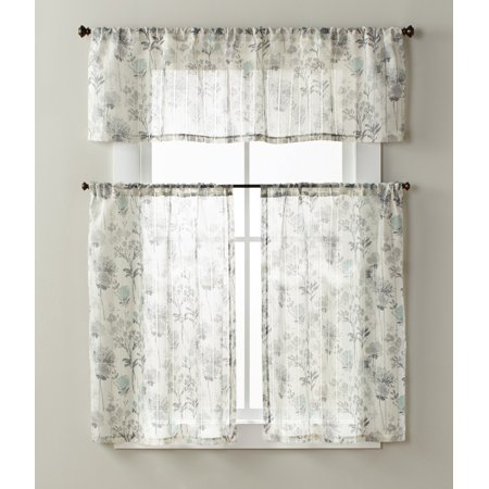 Better Homes And Gardens Curtain Panels Curtains Home Tuscan ...