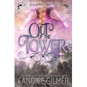 Out of the Tower - eBook