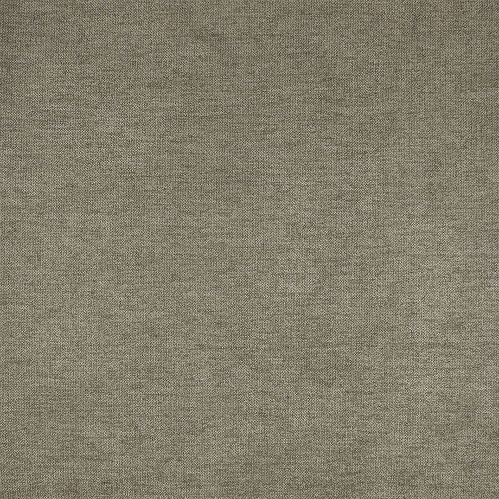 Regency Hallandale Fabric by the Yard, Upholstery Sewing Fabrics with LiveSmart Technology