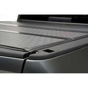 Undercover FX11007 07-13 Silverado/Sierra 6.5' Bed Tonneau Cover with Cargo System (No Factory Bedcaps)