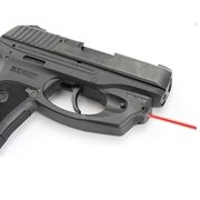 Lasermax Centerfire Red Laser for Ruger Lc9, Lc380, Lc9s
