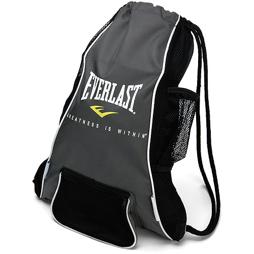 Everlast Glove Bag