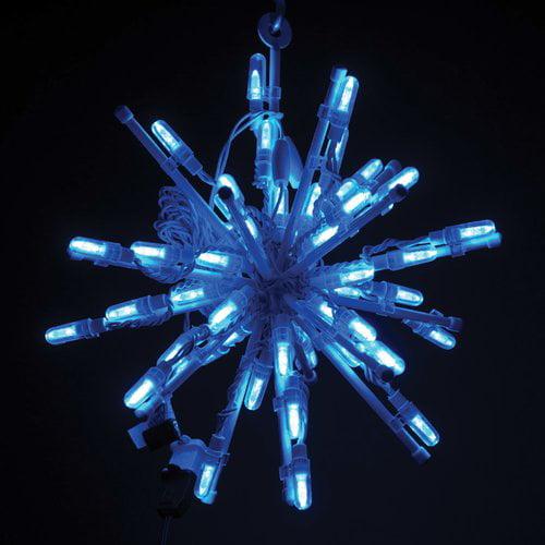 Brite Ideas Starburst LED Light